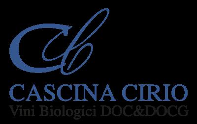 Cascina Cirio